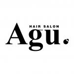 【直撃取材】店舗数300以上!急成長を続けるAgu hair(アグヘアー)での働き方の実態は?→スタイリストに応じた多様な働き方を実現していた